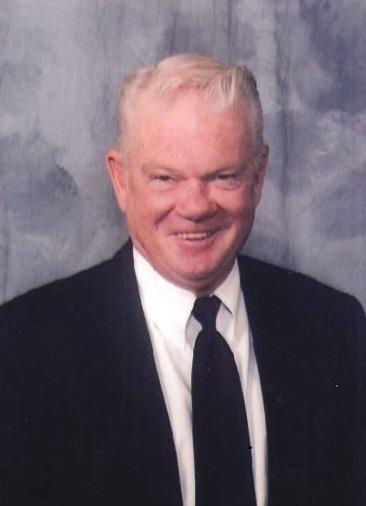 Robert William Fini