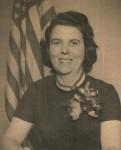 Ruth E. Hammond