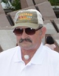 Lawrence W. Holston