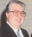 Harold Richard Leipheimer