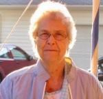 Peggy L. Mason