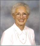 Marian E. Valiski