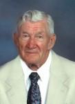 John Klacik Jr.