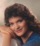 Denise M. Crytzer