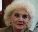 Roseann Klempay