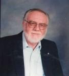 Walter Grischow