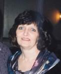 Marsha Burke