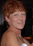 Pauline Tominey
