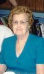 Thelma Jane Welch