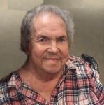 Judy A.  Moler