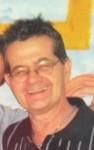 Jack S.  Maravola