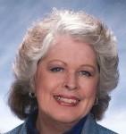 Suzanne Franklin