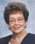 Susanne Applegate