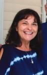 Sandra Cummins