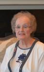 Shirley Michael