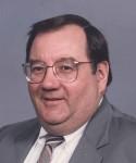 James  Raymond