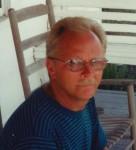 John Jenkins, Jr.