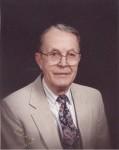 John Howard Blaney