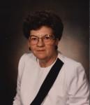 Josephine Long
