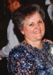Mary L.  Wingard