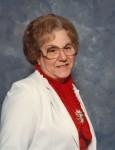 Martha Mary Taggart