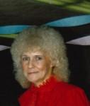 Geraldine A.  Billet