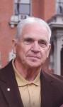 Robert James Cordell