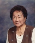 Gloria  Byo