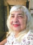 W. Yvonne Kimball