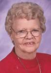 Audrey Ruth Owens