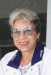 Frances Sanson