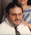William  Basilon