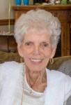 Jacqueline Burks