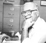 William Lane, Jr.