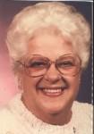 Edith McMurray