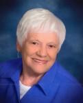 Wilma Payne
