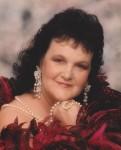 Linda  E. Townsend