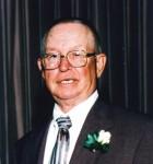 Earl  W.  Spencer