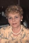 Patricia Basile