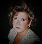 Gloria  Martincic
