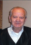 Louis  J. Scirocco