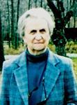 MaryAnn  Kazenski