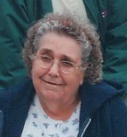 Ethel C. Rozanski