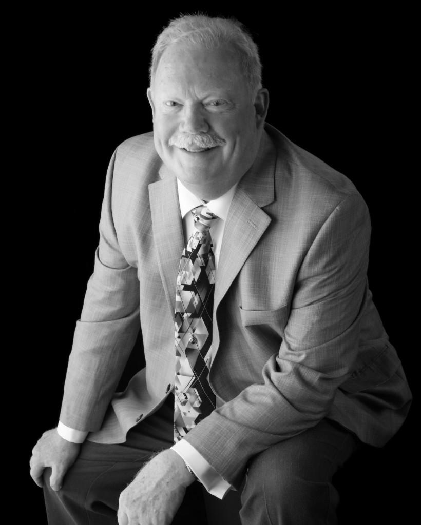 Christopher Doney Obituary, Norwalk, CT   Edward Lawrence Funeral
