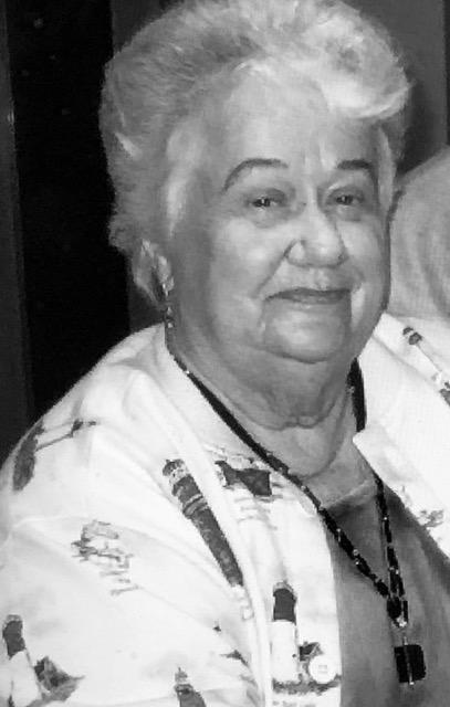 Emily Duffy Obituary, Darien, CT | Edward Lawrence Funeral