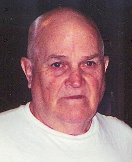 William Cale