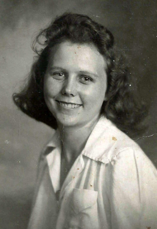 Anna Townsend