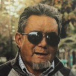 Joseph Villegas