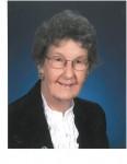 Mildred Hagenbuch