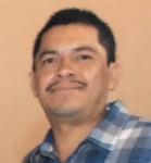 Gerardo  Hernandez -Guiterrez